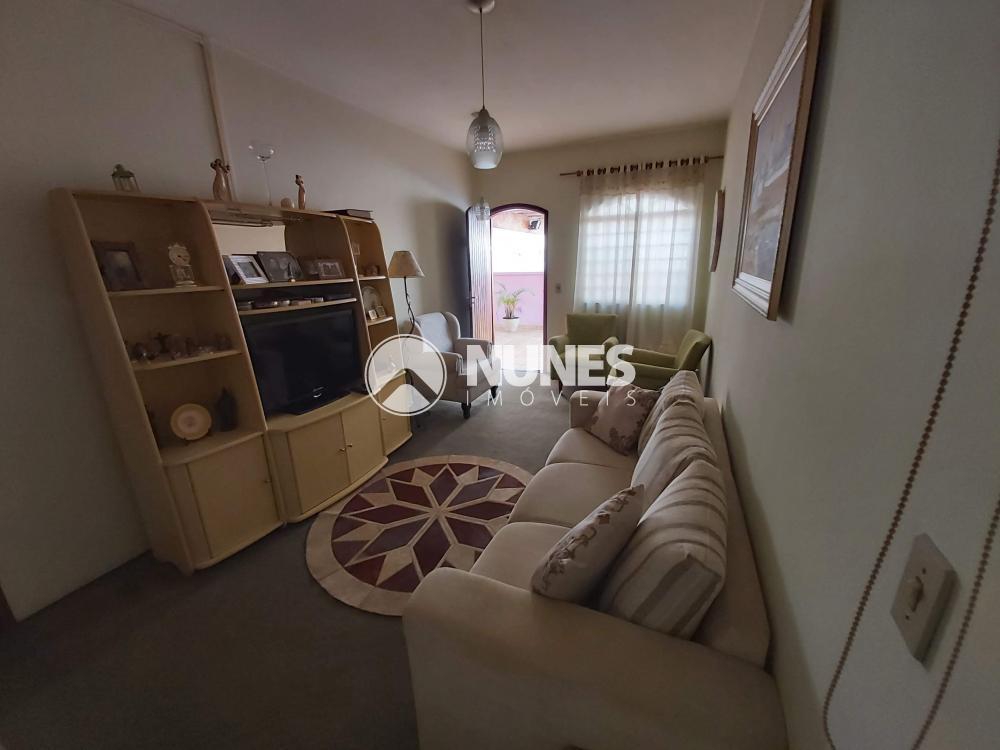 Comprar Casa / Terrea em Osasco R$ 640.000,00 - Foto 10