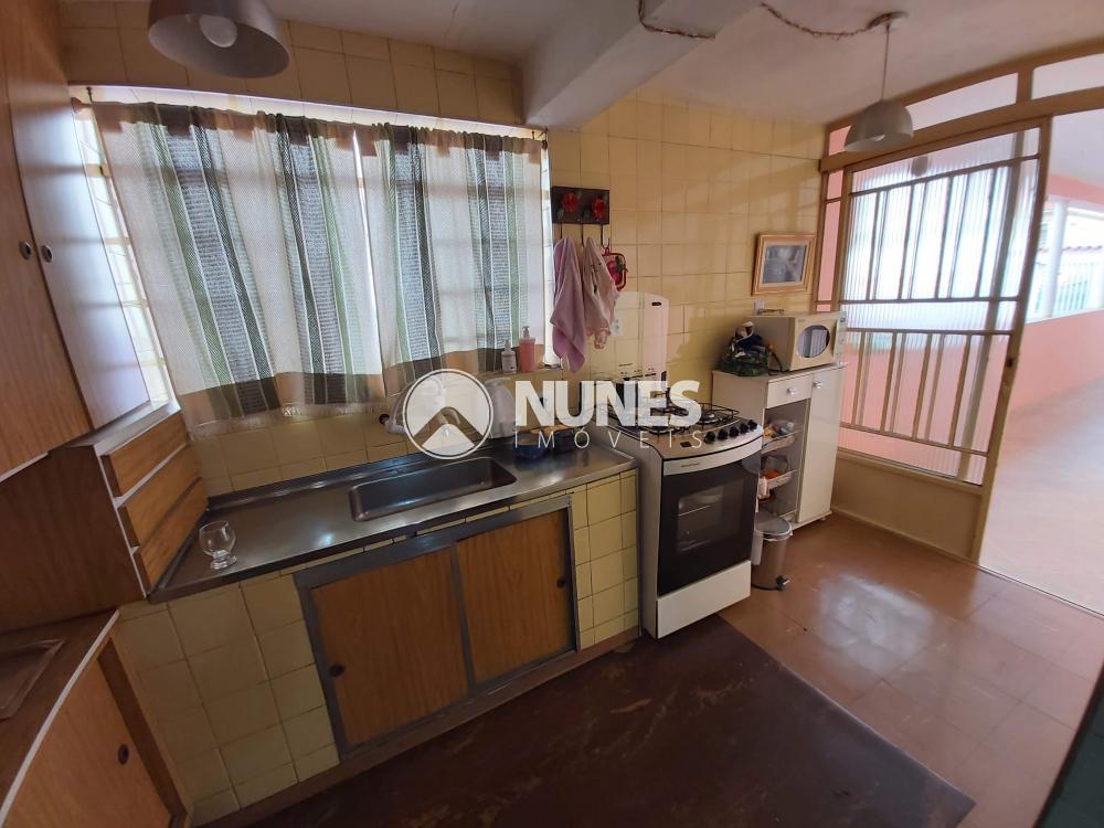 Comprar Casa / Terrea em Osasco R$ 640.000,00 - Foto 13