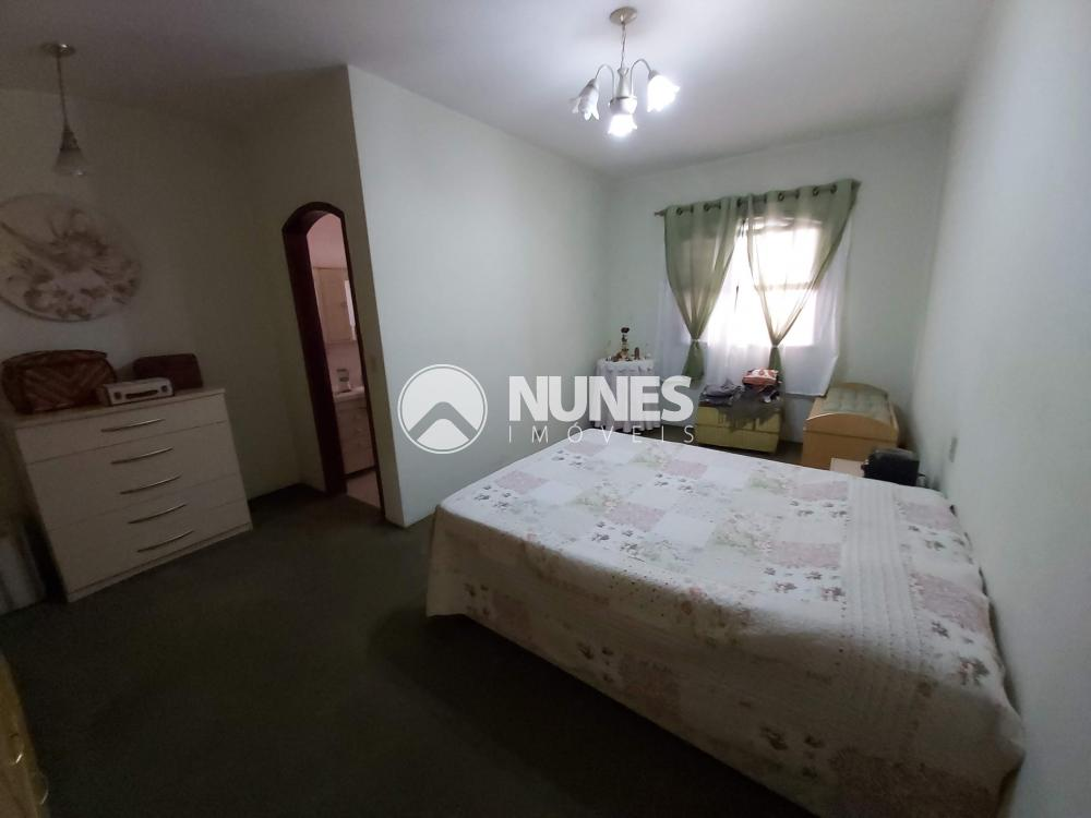 Comprar Casa / Terrea em Osasco R$ 640.000,00 - Foto 14