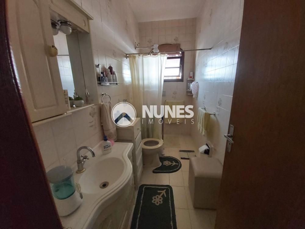 Comprar Casa / Terrea em Osasco R$ 640.000,00 - Foto 15