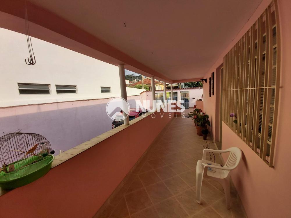 Comprar Casa / Terrea em Osasco R$ 640.000,00 - Foto 16