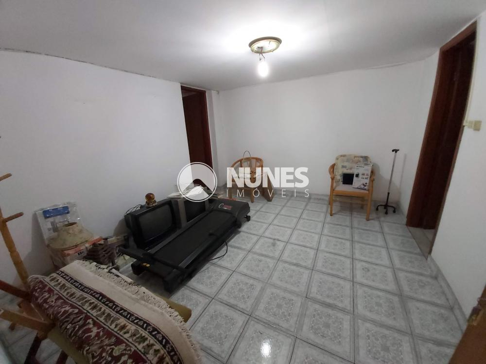 Comprar Casa / Terrea em Osasco R$ 640.000,00 - Foto 18