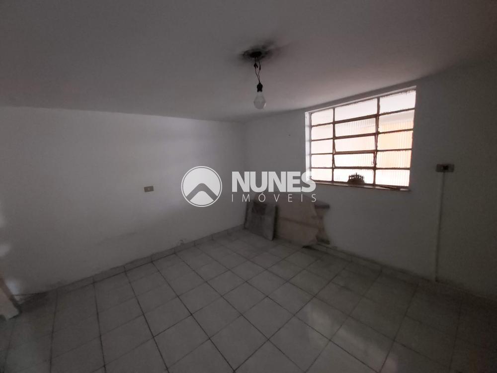 Comprar Casa / Terrea em Osasco R$ 640.000,00 - Foto 20