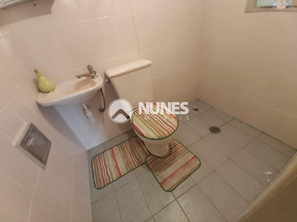 Comprar Casa / Terrea em Osasco R$ 640.000,00 - Foto 21