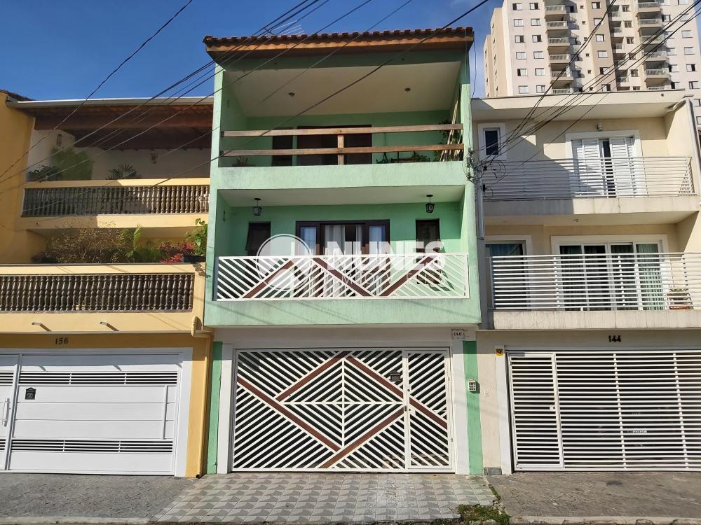 Comprar Casa / Sobrado em Osasco R$ 798.000,00 - Foto 1