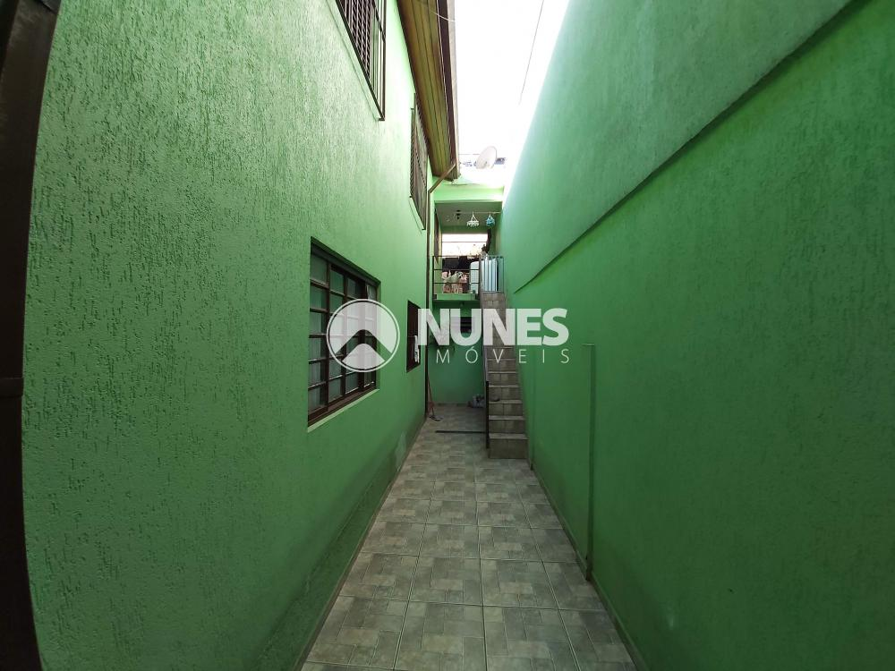 Comprar Casa / Sobrado em Osasco R$ 798.000,00 - Foto 4