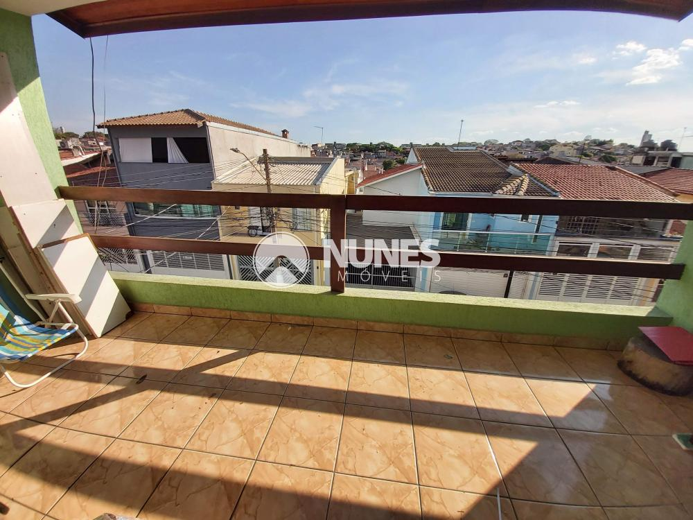 Comprar Casa / Sobrado em Osasco R$ 798.000,00 - Foto 9