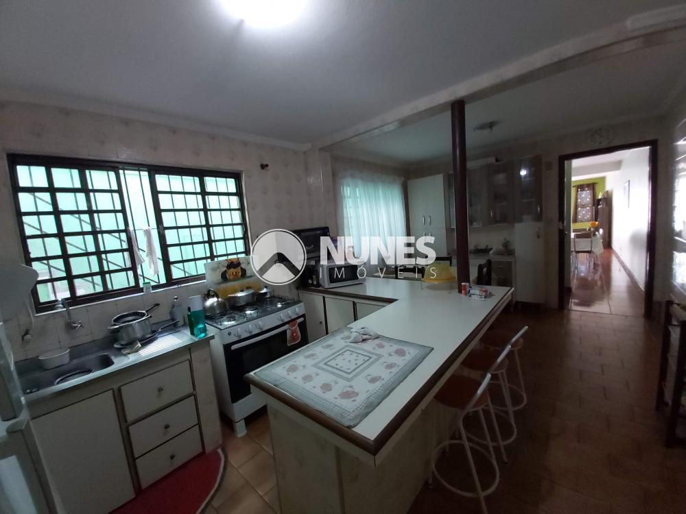 Comprar Casa / Sobrado em Osasco R$ 798.000,00 - Foto 10