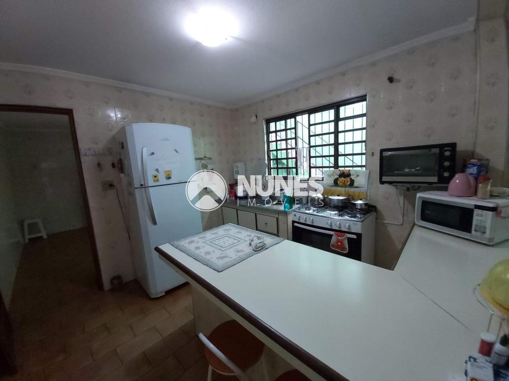 Comprar Casa / Sobrado em Osasco R$ 798.000,00 - Foto 12