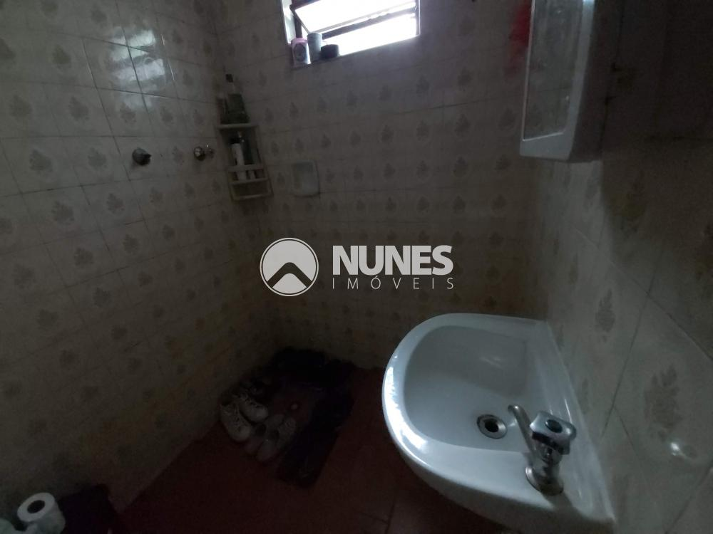 Comprar Casa / Sobrado em Osasco R$ 798.000,00 - Foto 14