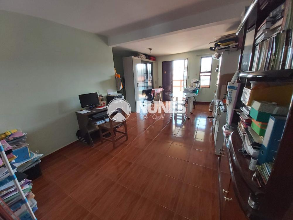 Comprar Casa / Sobrado em Osasco R$ 798.000,00 - Foto 15