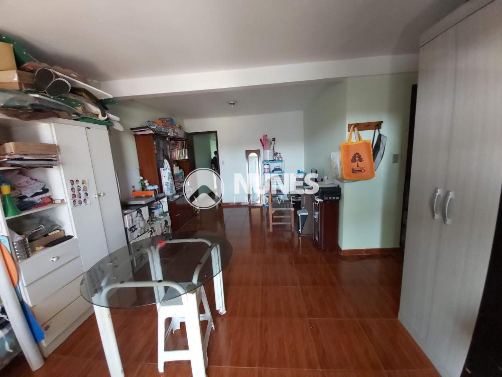 Comprar Casa / Sobrado em Osasco R$ 798.000,00 - Foto 16