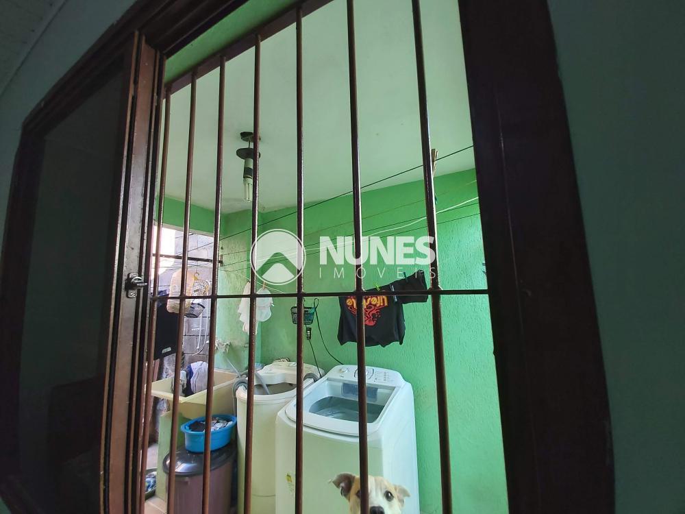 Comprar Casa / Sobrado em Osasco R$ 798.000,00 - Foto 22