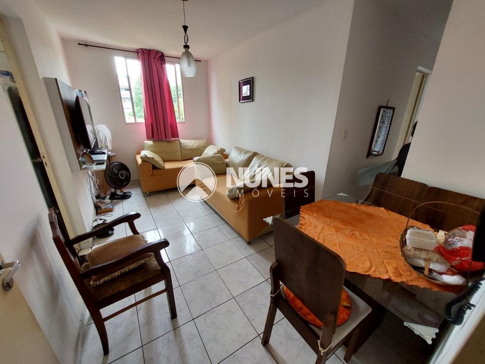 Comprar Apartamento / Padrão em Osasco R$ 165.000,00 - Foto 1