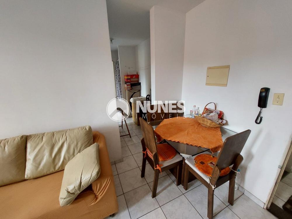 Comprar Apartamento / Padrão em Osasco R$ 165.000,00 - Foto 3