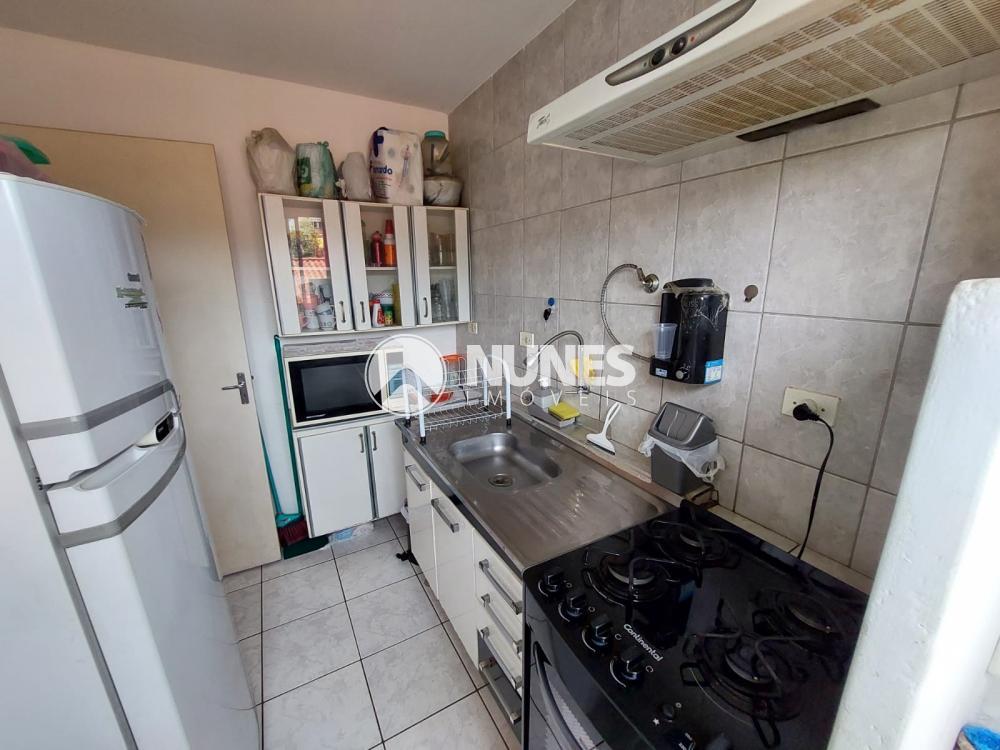 Comprar Apartamento / Padrão em Osasco R$ 165.000,00 - Foto 4