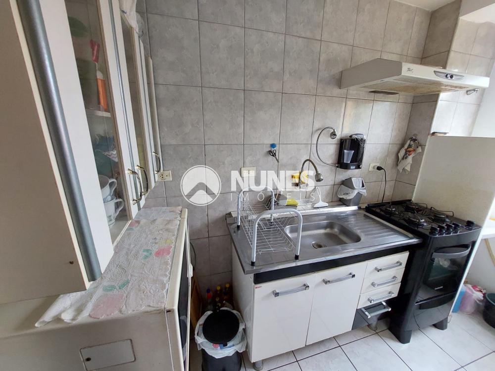 Comprar Apartamento / Padrão em Osasco R$ 165.000,00 - Foto 5