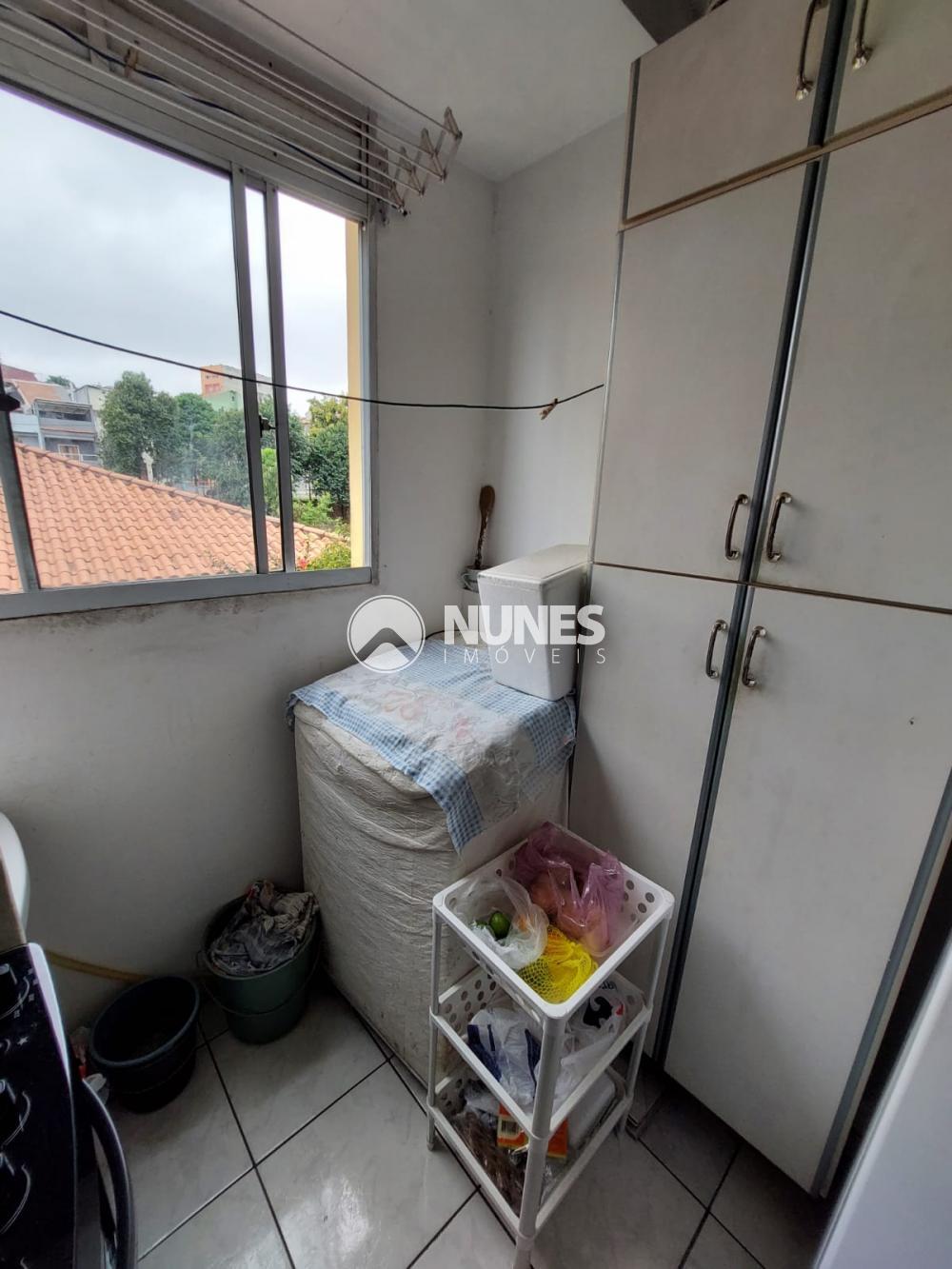 Comprar Apartamento / Padrão em Osasco R$ 165.000,00 - Foto 9