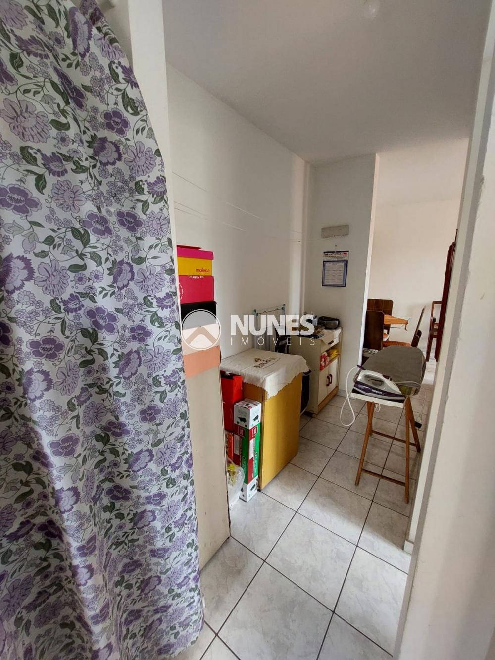 Comprar Apartamento / Padrão em Osasco R$ 165.000,00 - Foto 11