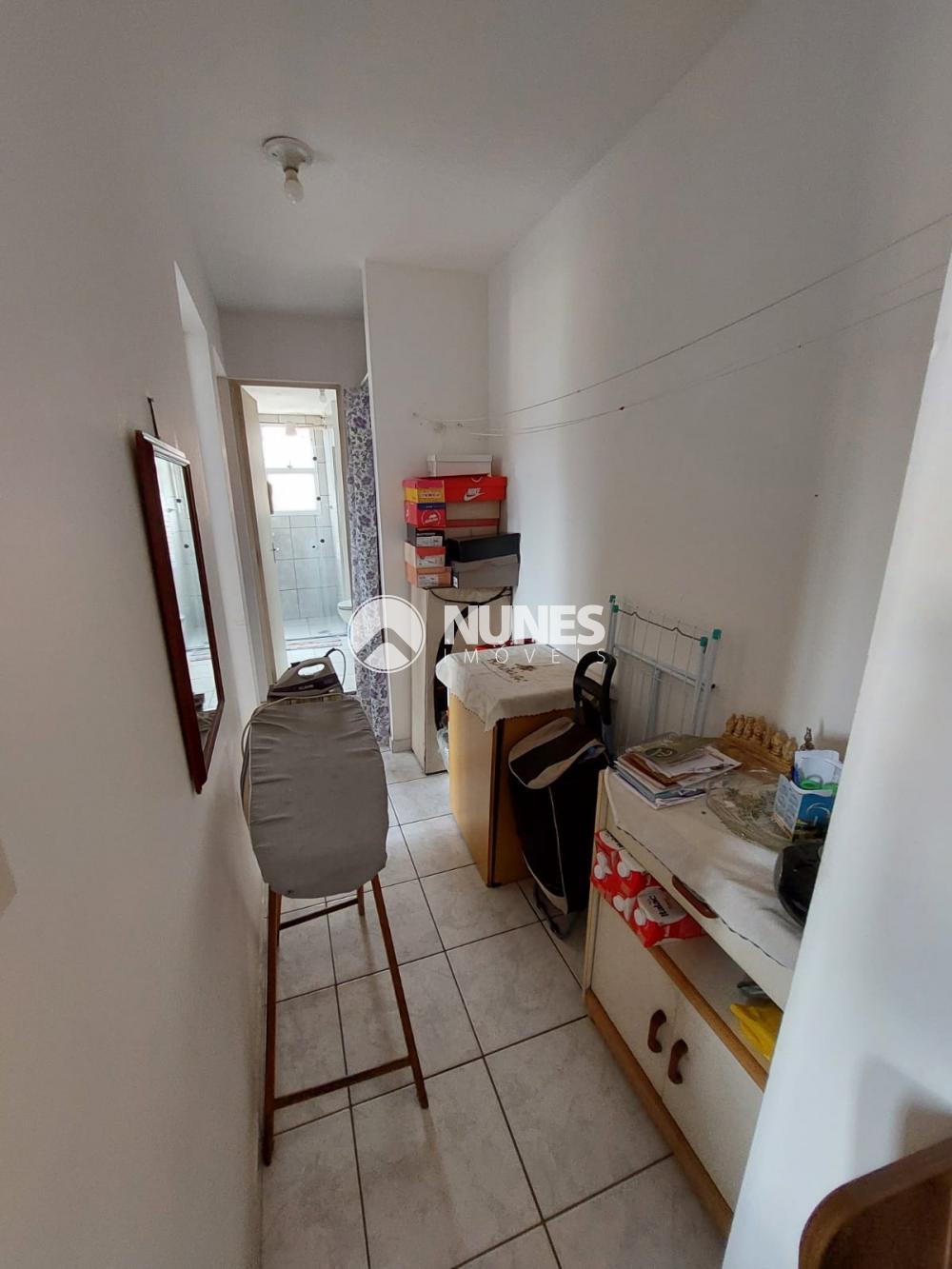 Comprar Apartamento / Padrão em Osasco R$ 165.000,00 - Foto 10