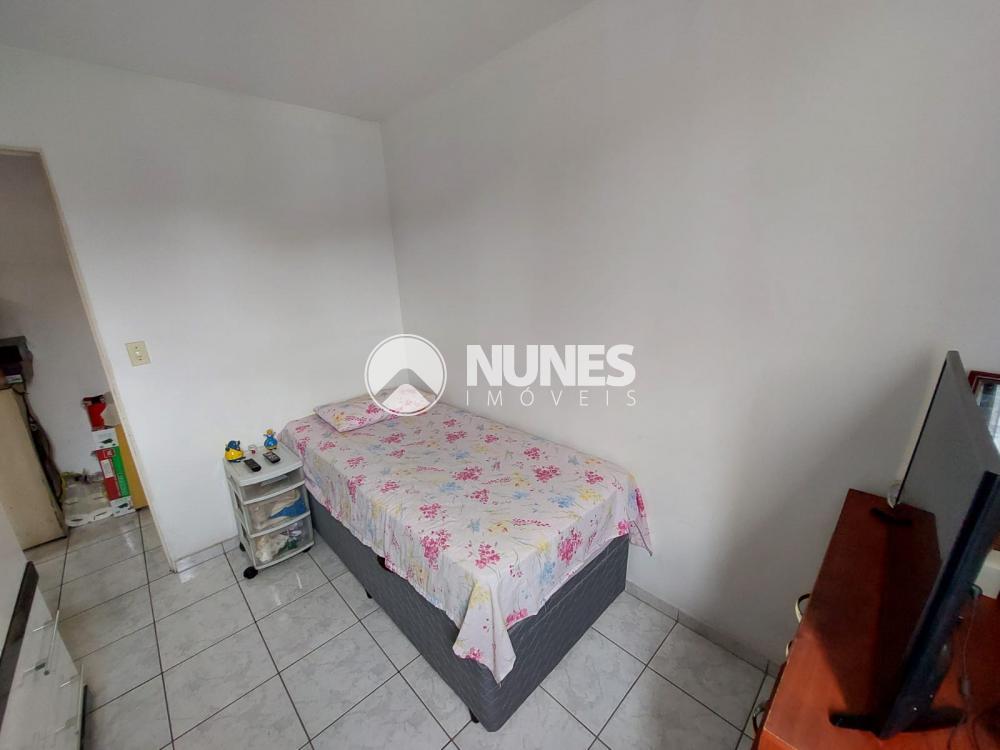 Comprar Apartamento / Padrão em Osasco R$ 165.000,00 - Foto 13