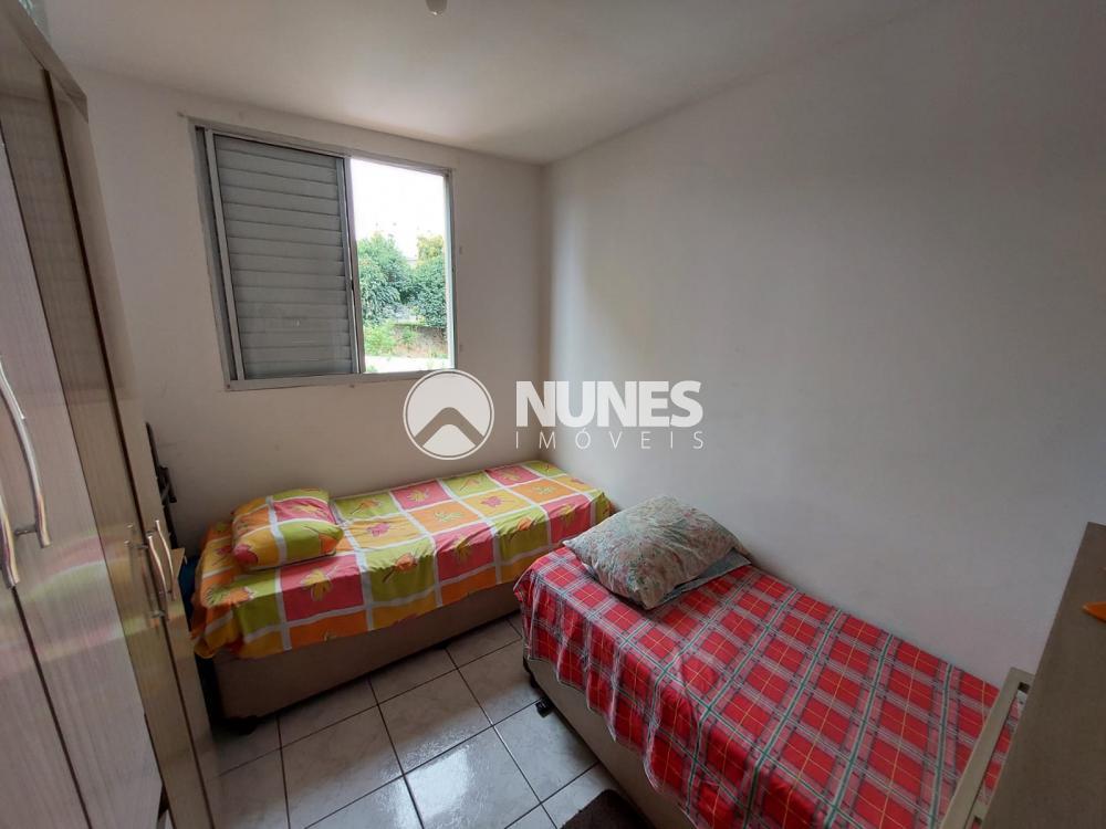 Comprar Apartamento / Padrão em Osasco R$ 165.000,00 - Foto 15