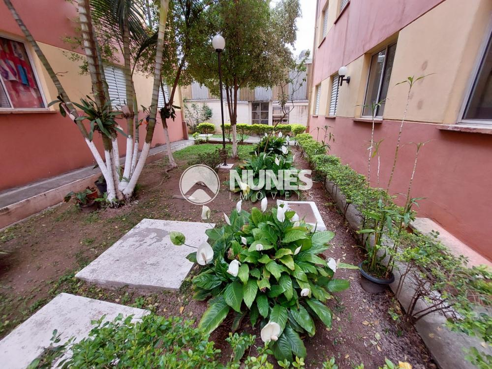 Comprar Apartamento / Padrão em Osasco R$ 165.000,00 - Foto 19
