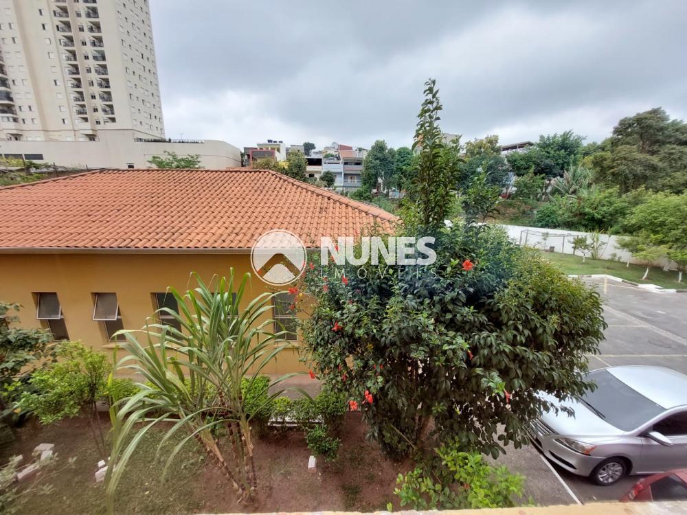 Comprar Apartamento / Padrão em Osasco R$ 165.000,00 - Foto 21