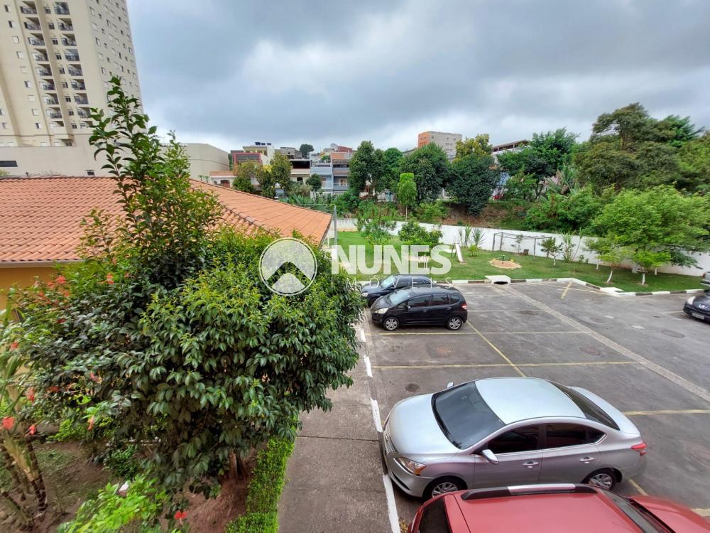 Comprar Apartamento / Padrão em Osasco R$ 165.000,00 - Foto 22