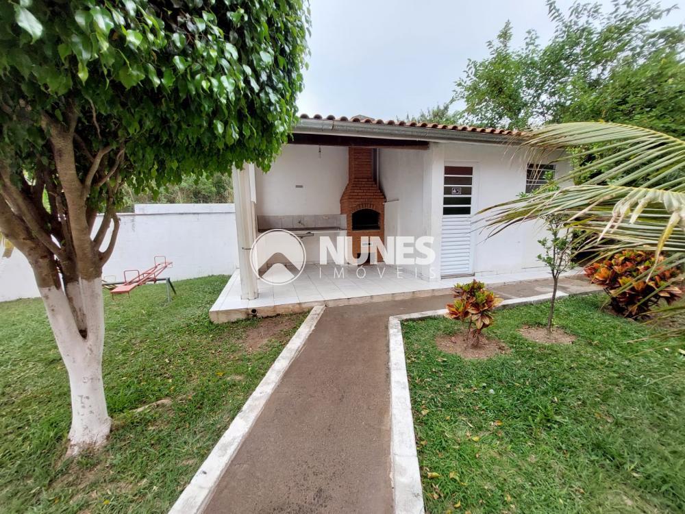 Comprar Apartamento / Padrão em Osasco R$ 165.000,00 - Foto 25