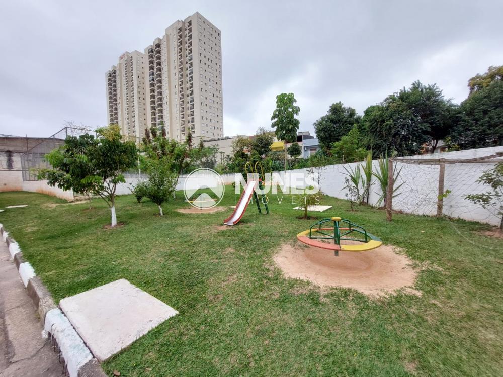 Comprar Apartamento / Padrão em Osasco R$ 165.000,00 - Foto 26