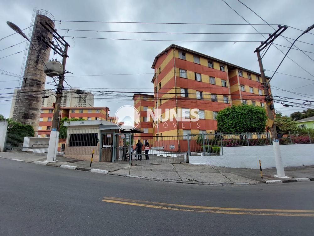Comprar Apartamento / Padrão em Osasco R$ 165.000,00 - Foto 30