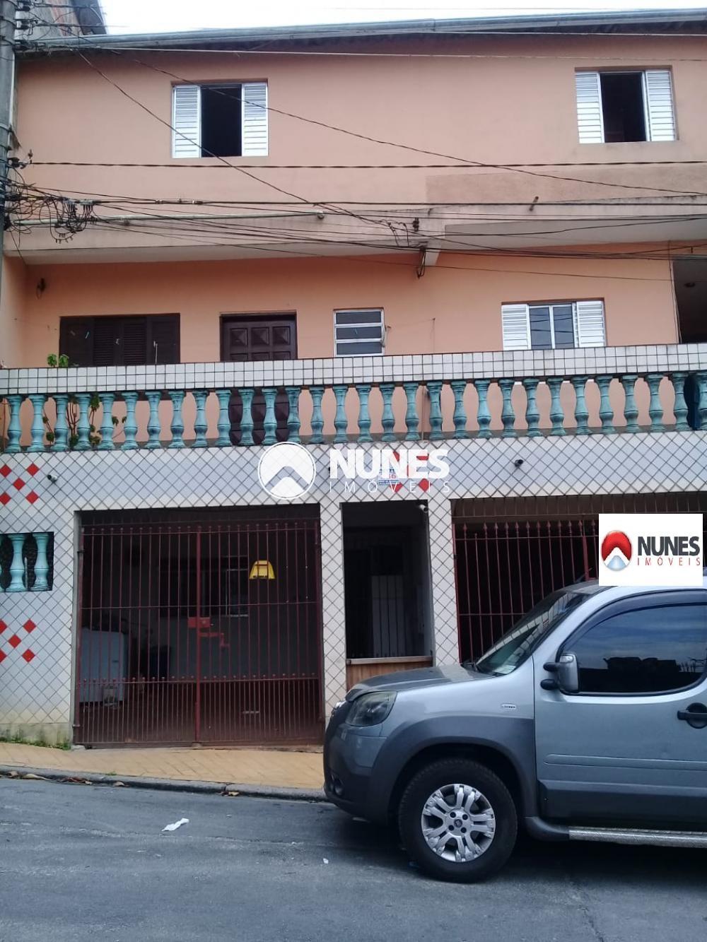 Comprar Casa / Imovel para Renda em Carapicuíba R$ 480.000,00 - Foto 1