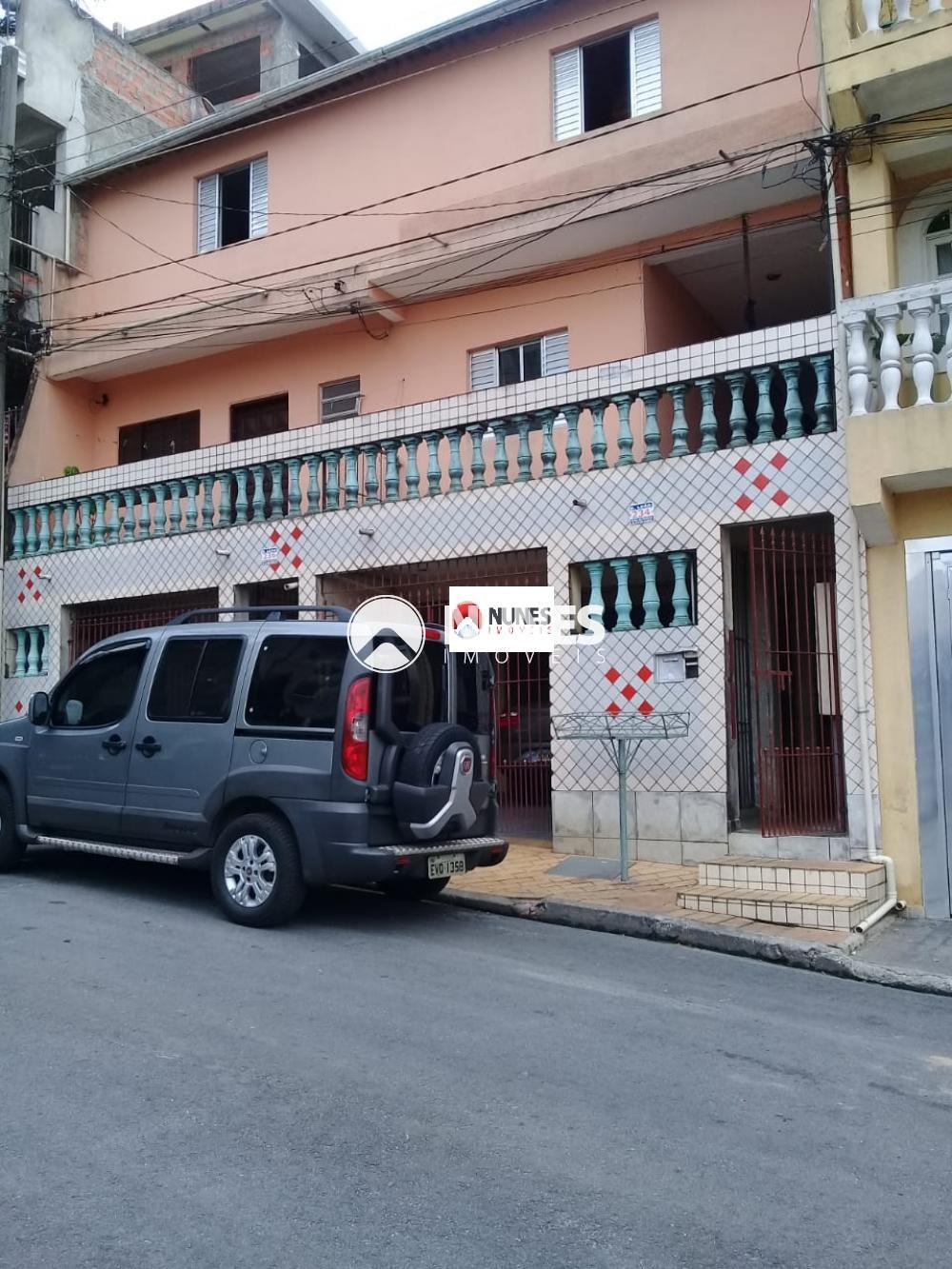 Comprar Casa / Imovel para Renda em Carapicuíba R$ 480.000,00 - Foto 2