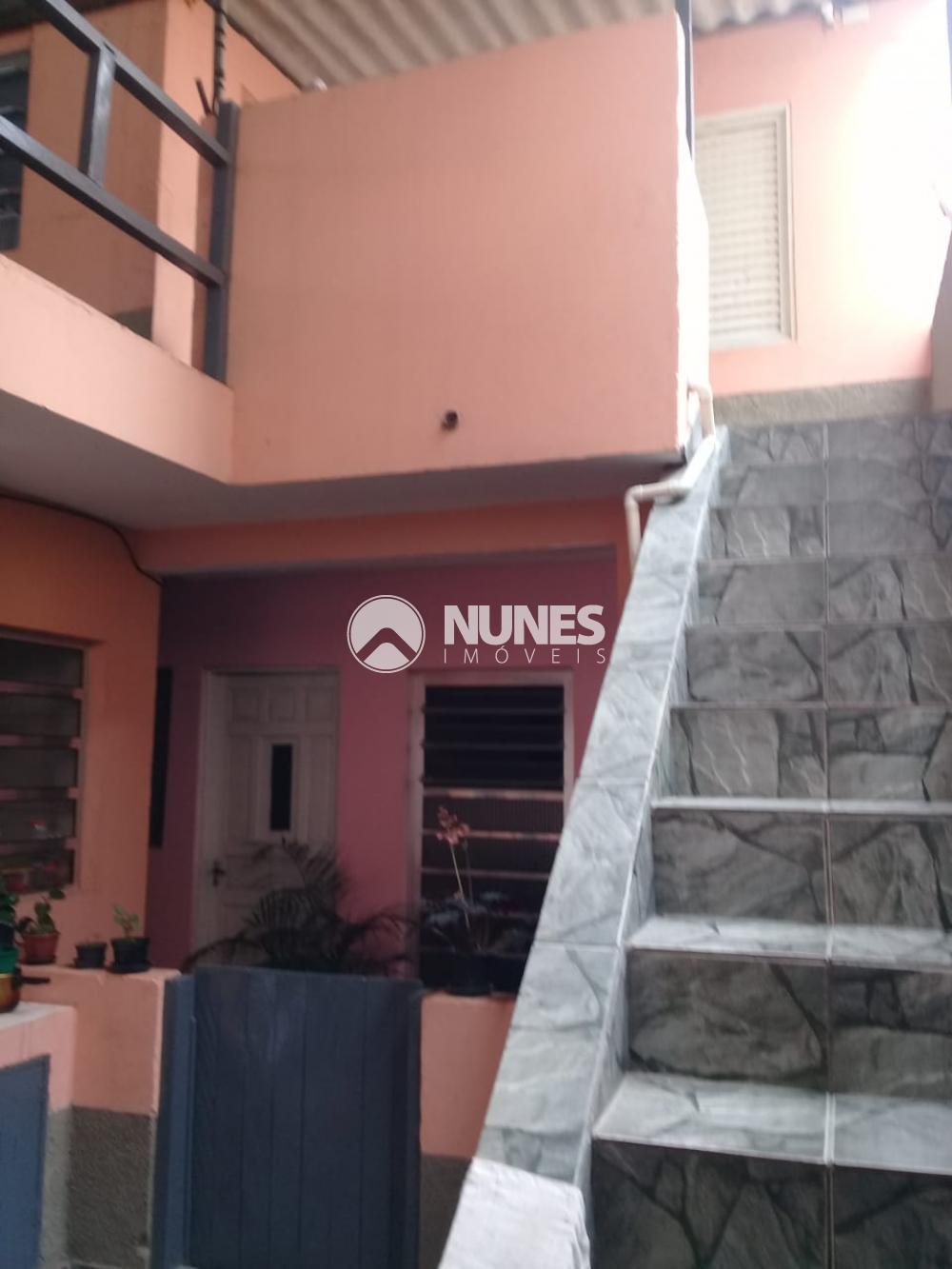 Comprar Casa / Imovel para Renda em Carapicuíba R$ 480.000,00 - Foto 3