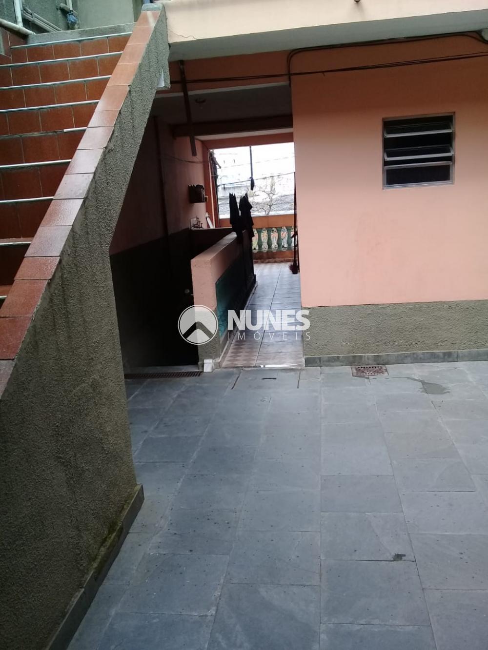 Comprar Casa / Imovel para Renda em Carapicuíba R$ 480.000,00 - Foto 5