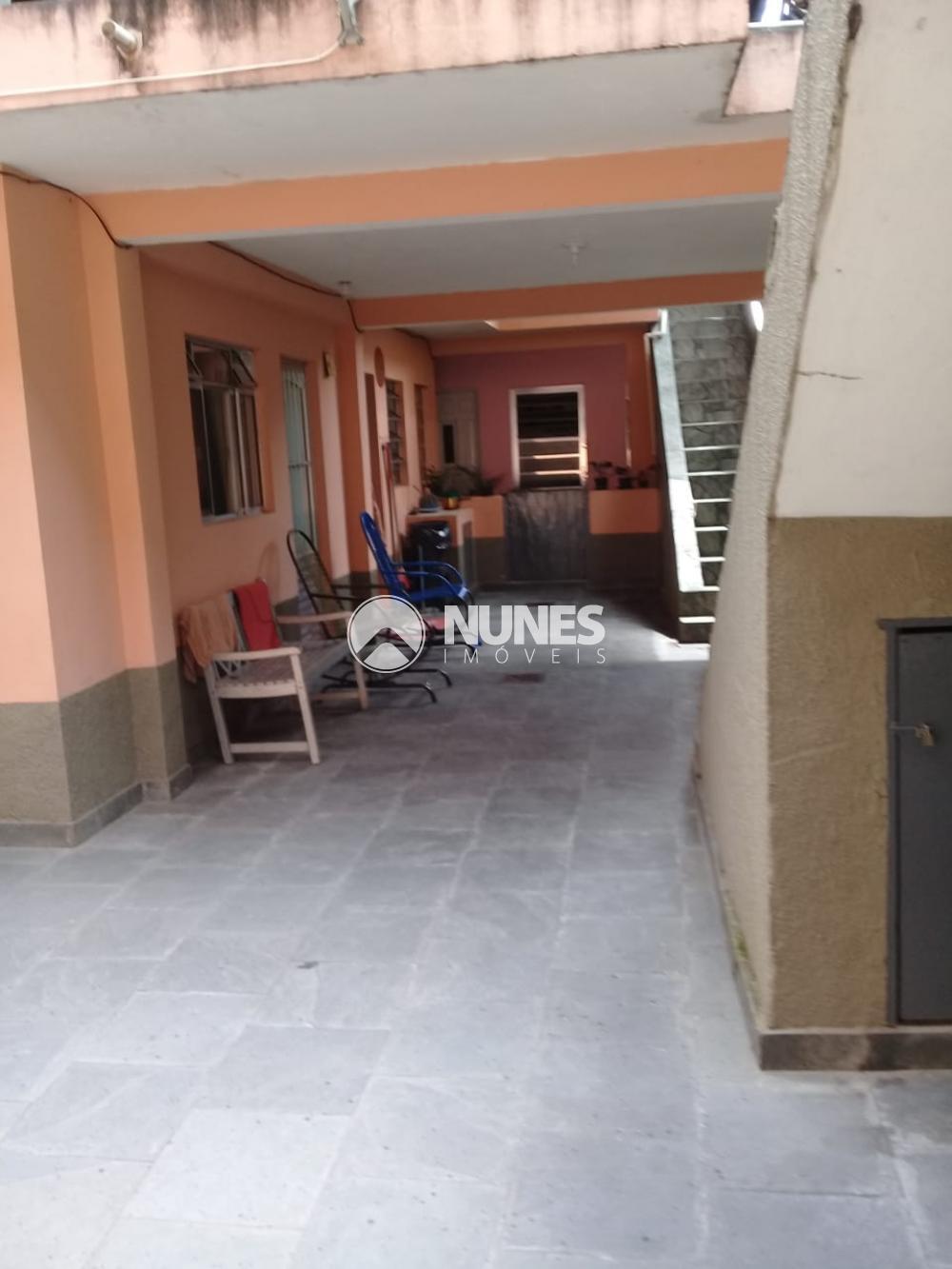Comprar Casa / Imovel para Renda em Carapicuíba R$ 480.000,00 - Foto 8