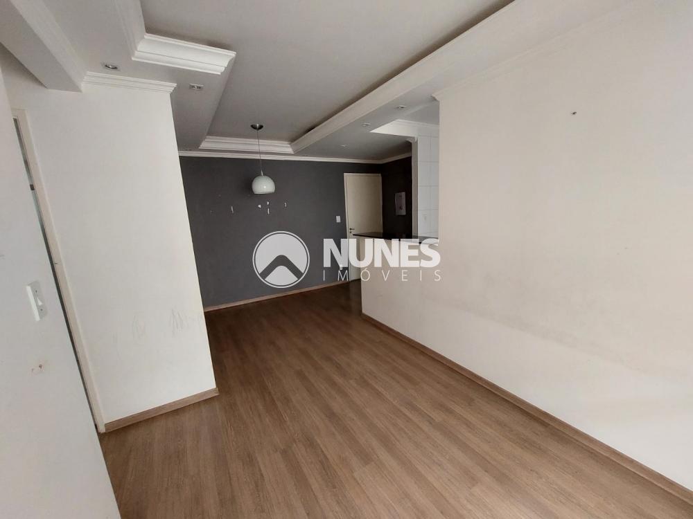 Comprar Apartamento / Padrão em Osasco R$ 189.000,00 - Foto 2