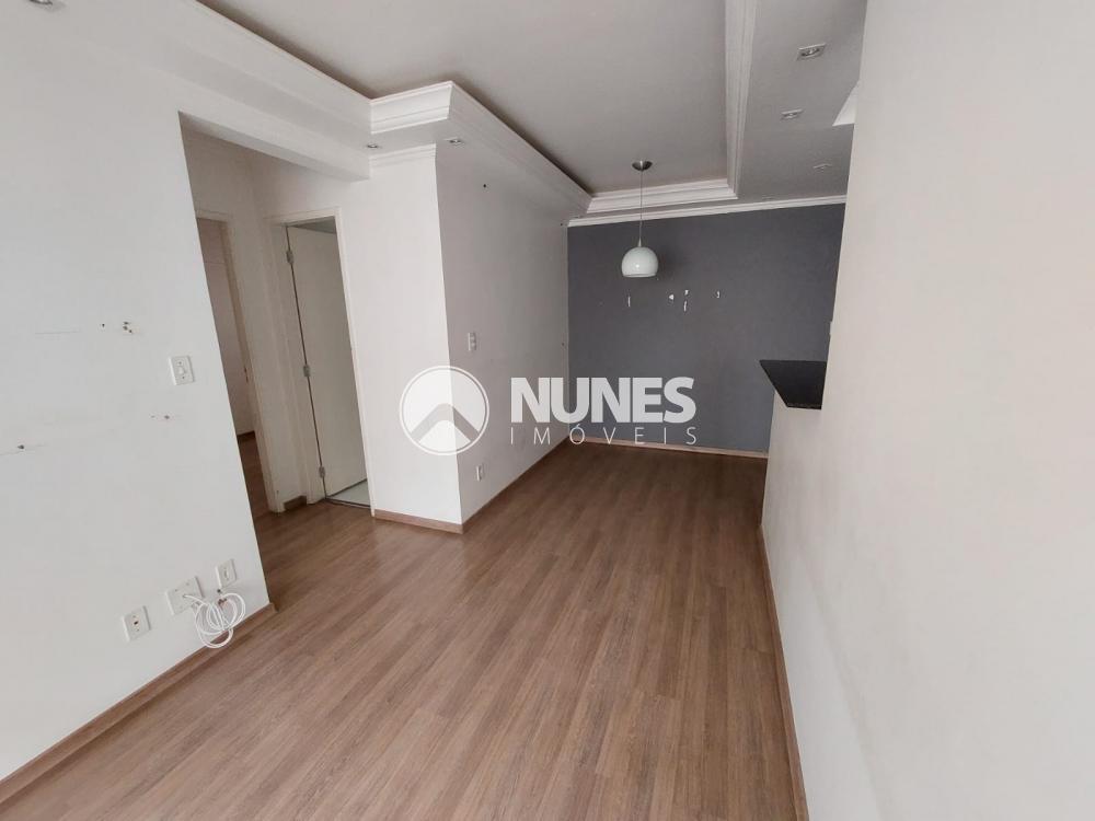 Comprar Apartamento / Padrão em Osasco R$ 189.000,00 - Foto 3