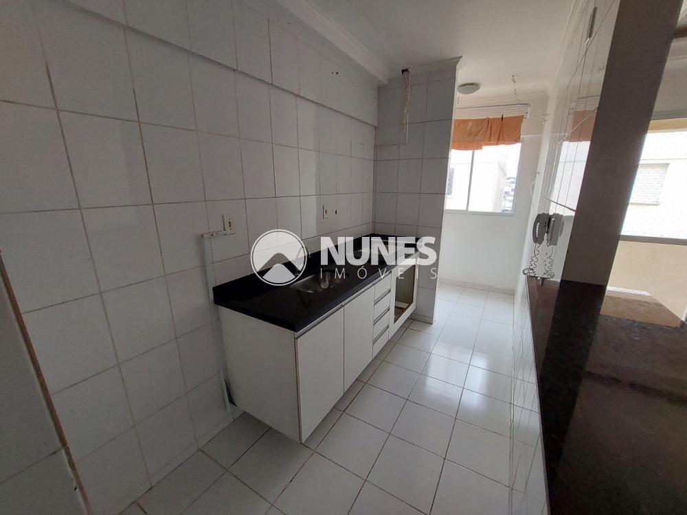 Comprar Apartamento / Padrão em Osasco R$ 189.000,00 - Foto 6