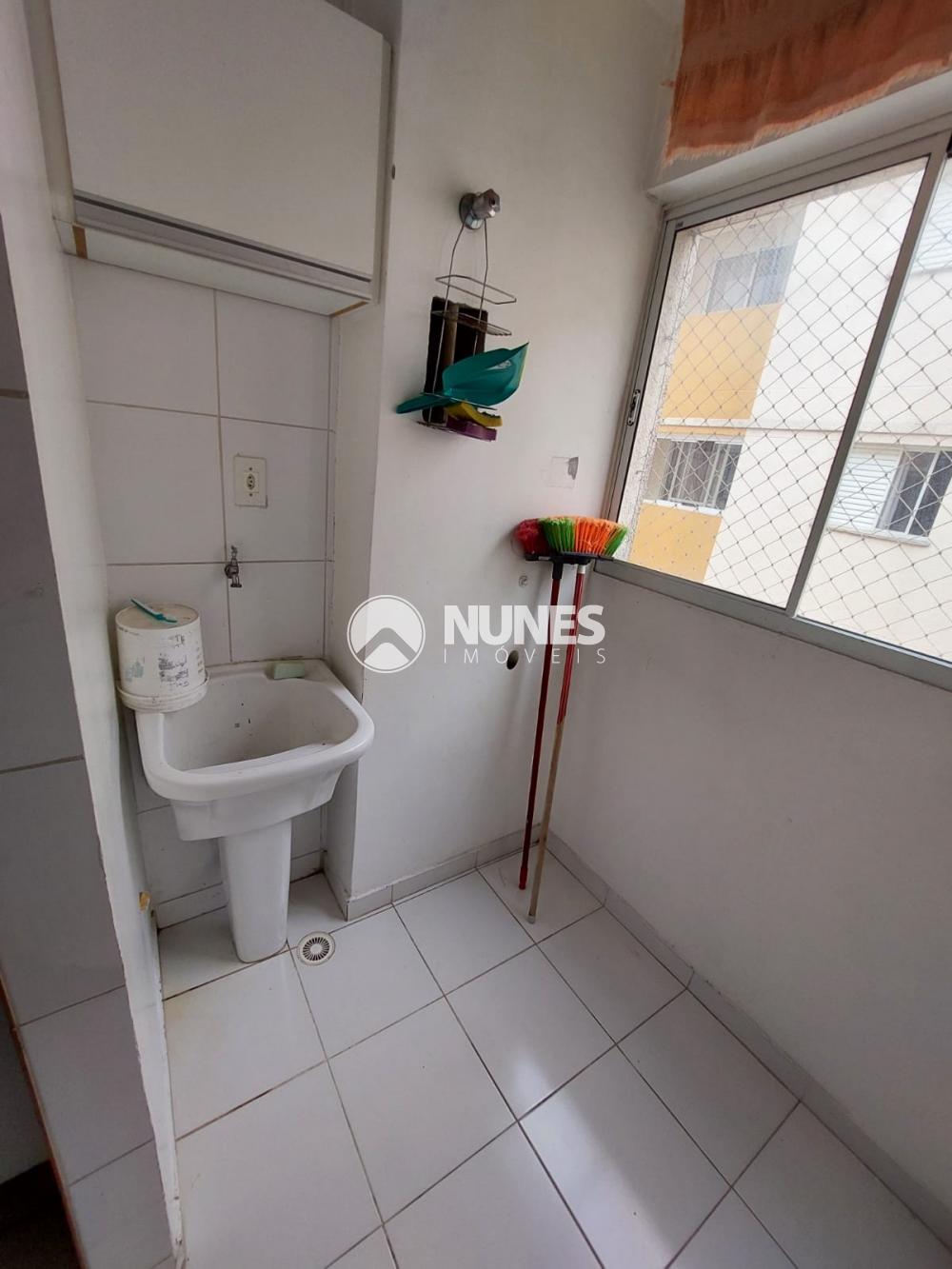 Comprar Apartamento / Padrão em Osasco R$ 189.000,00 - Foto 8