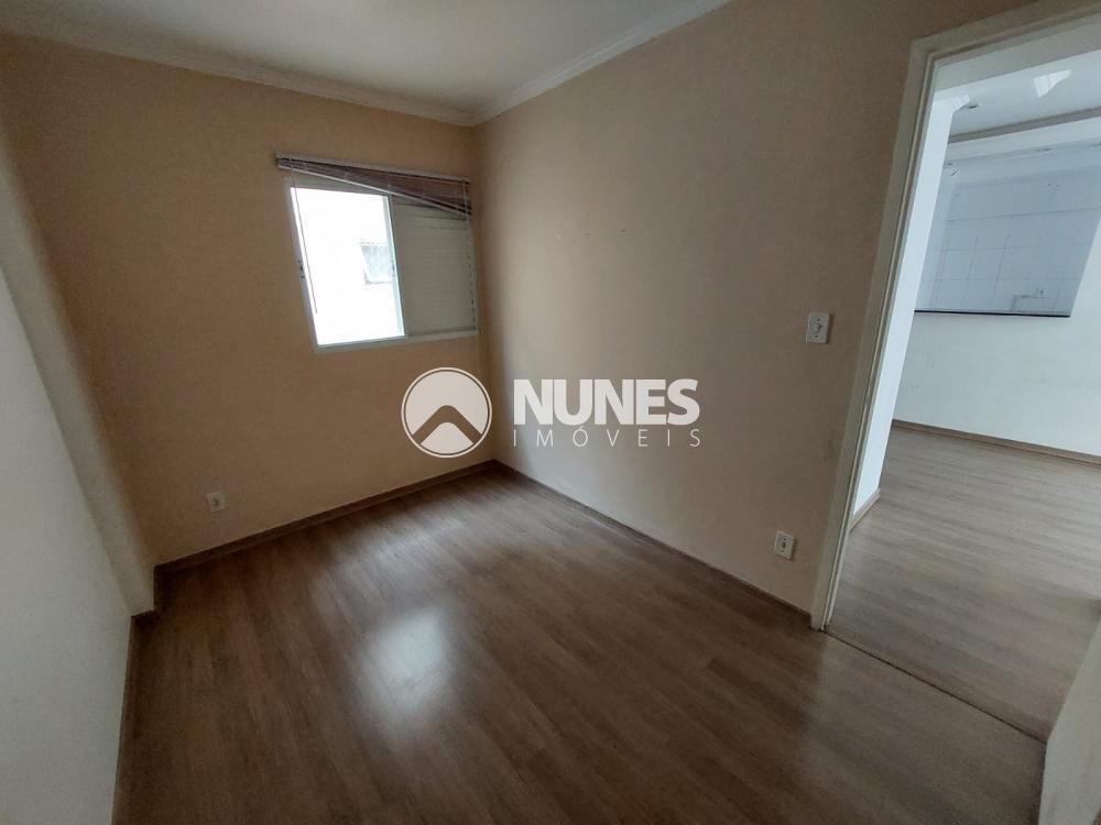 Comprar Apartamento / Padrão em Osasco R$ 189.000,00 - Foto 11