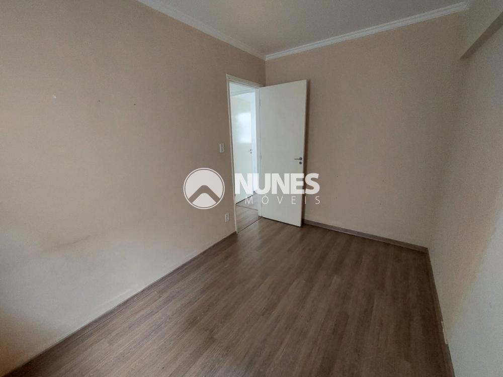 Comprar Apartamento / Padrão em Osasco R$ 189.000,00 - Foto 9