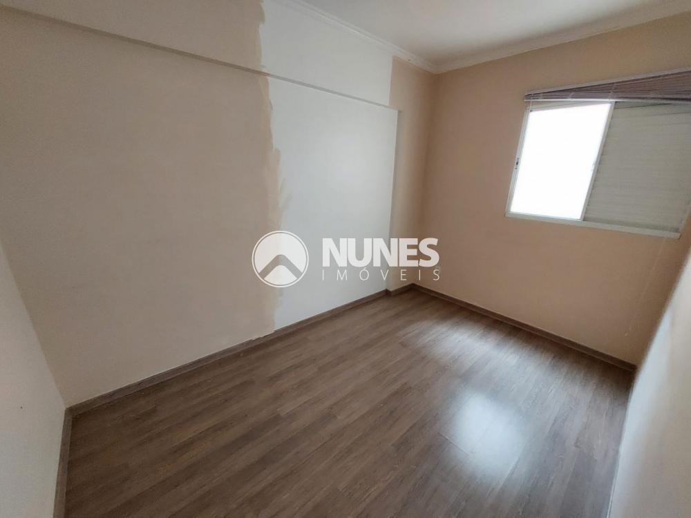 Comprar Apartamento / Padrão em Osasco R$ 189.000,00 - Foto 10