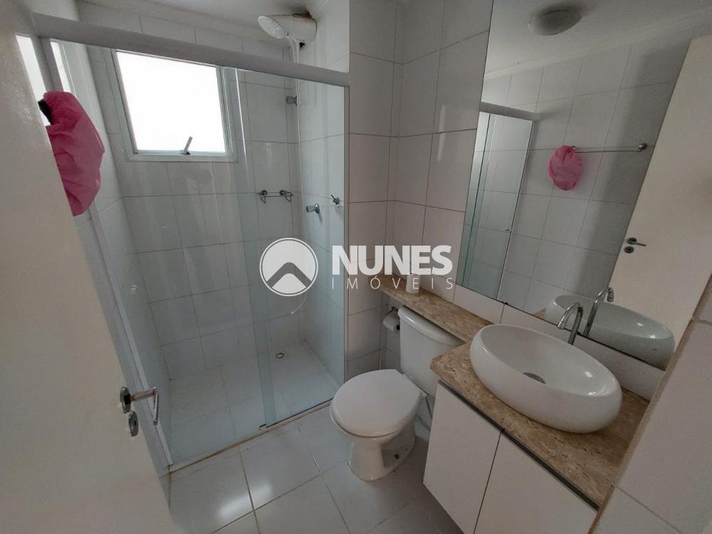 Comprar Apartamento / Padrão em Osasco R$ 189.000,00 - Foto 12