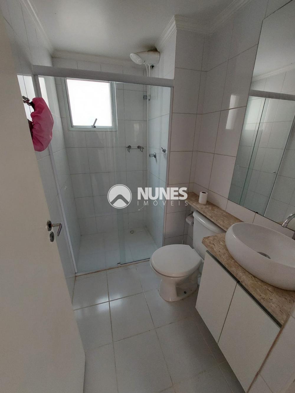 Comprar Apartamento / Padrão em Osasco R$ 189.000,00 - Foto 13