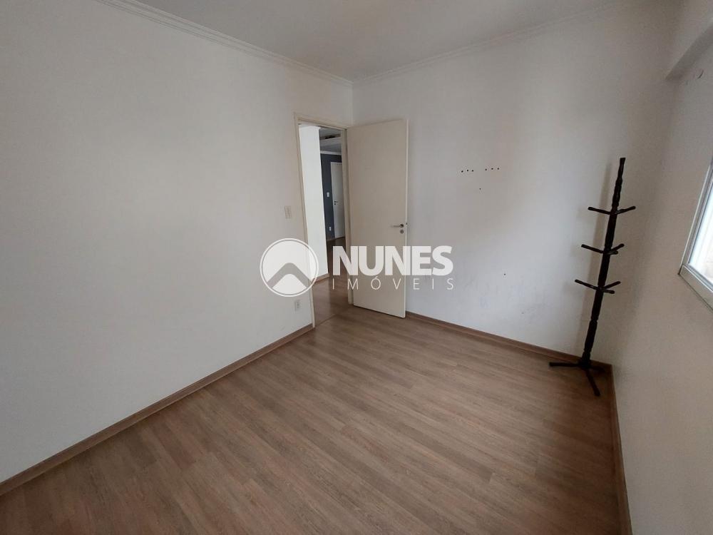 Comprar Apartamento / Padrão em Osasco R$ 189.000,00 - Foto 14