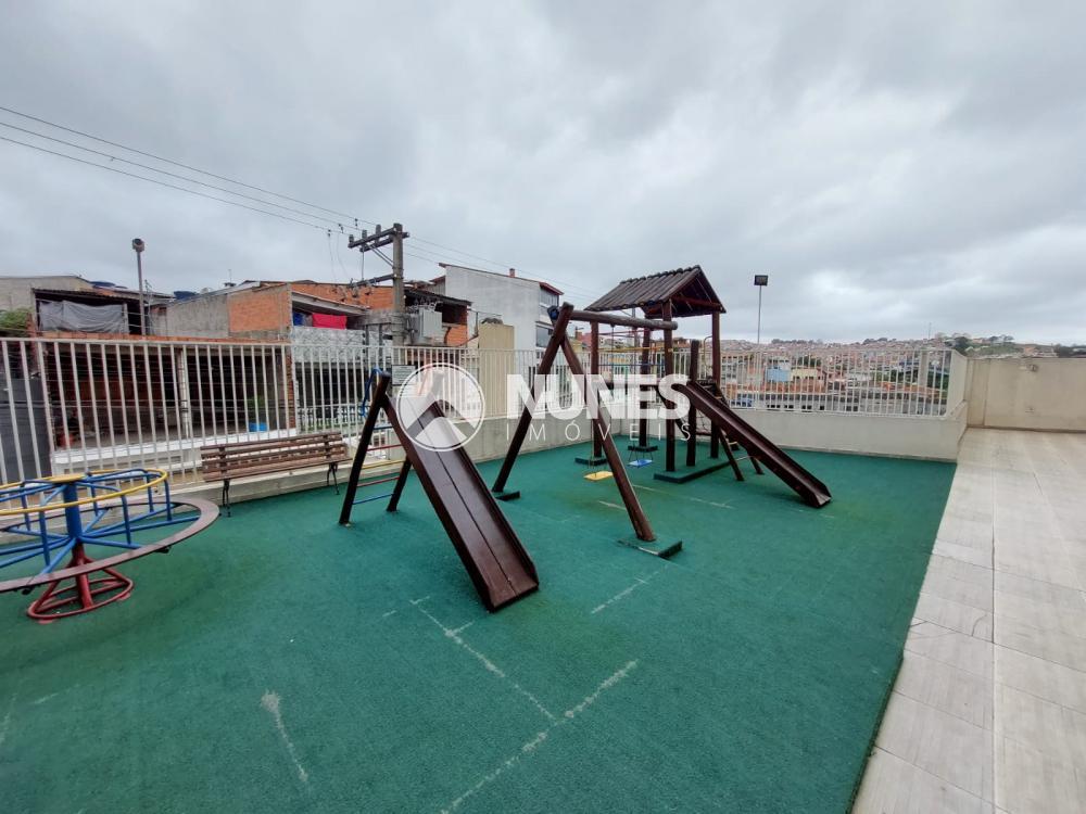 Comprar Apartamento / Padrão em Osasco R$ 189.000,00 - Foto 17