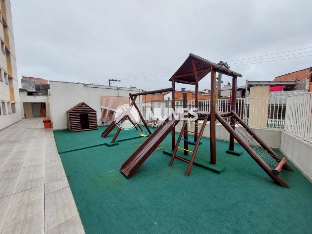 Comprar Apartamento / Padrão em Osasco R$ 189.000,00 - Foto 18