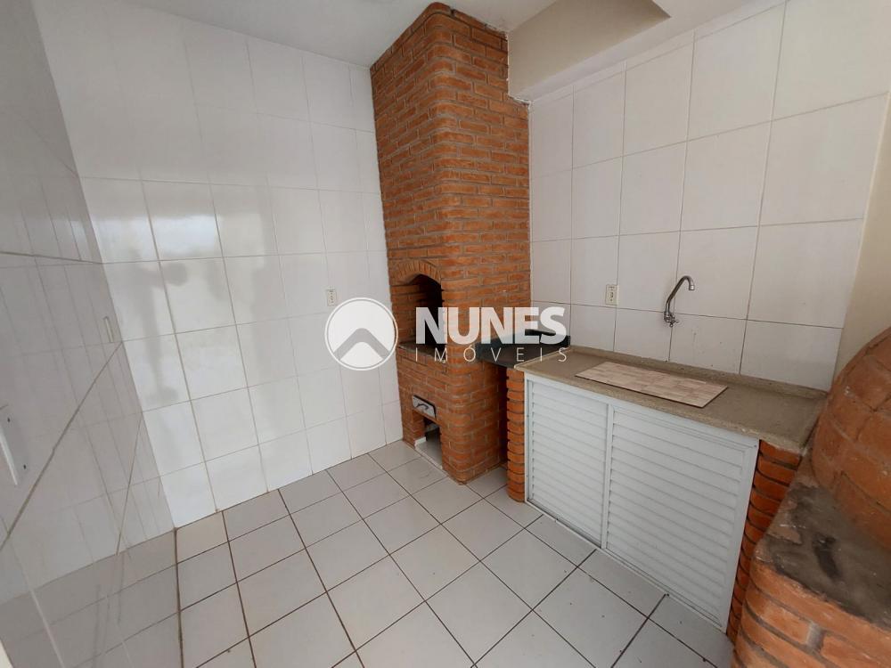 Comprar Apartamento / Padrão em Osasco R$ 189.000,00 - Foto 21